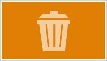 廃棄物調査