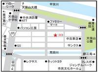 地図(パソコン工房改訂版).JPG